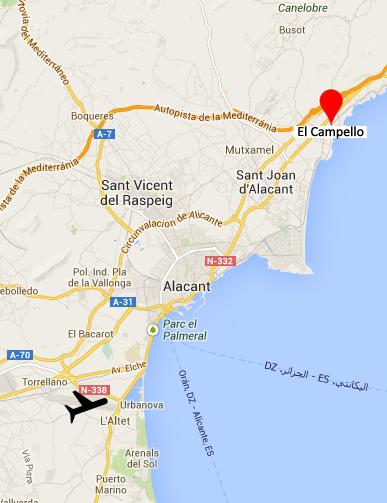 Mapa_Situacion_El_Campello