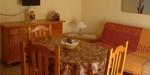 Interior apartamentos El Congo