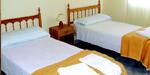 Dormitorio Apartamentos El Congo