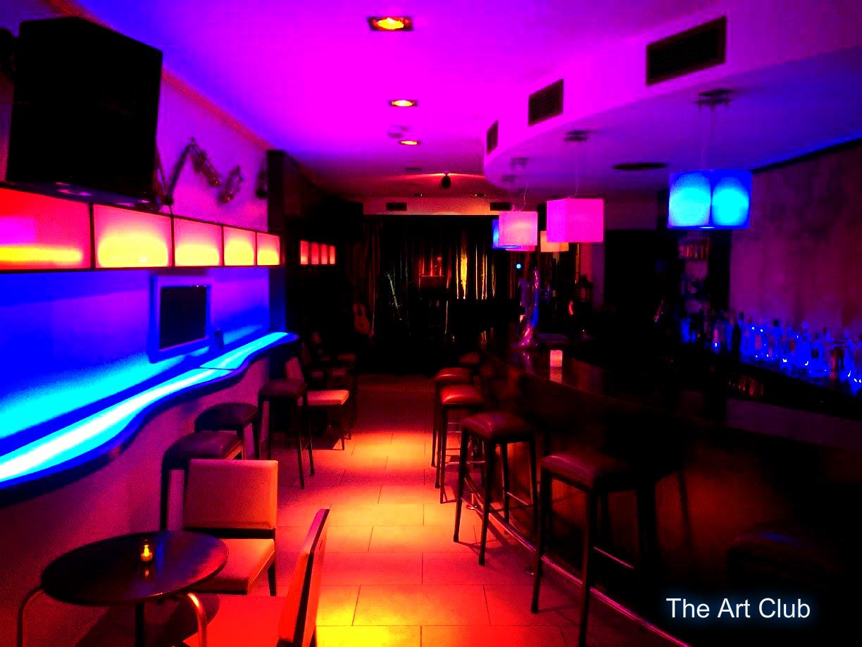 Pubs en El Campello Ocio nocturno