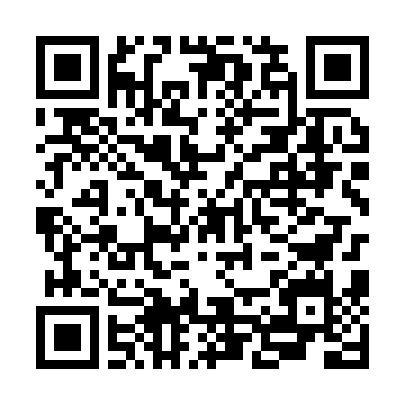 Código QR para descarga en Android