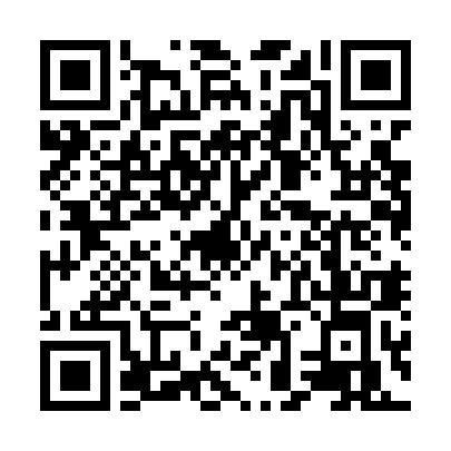 Código QR para descarga en IOS