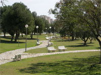 Parque Can