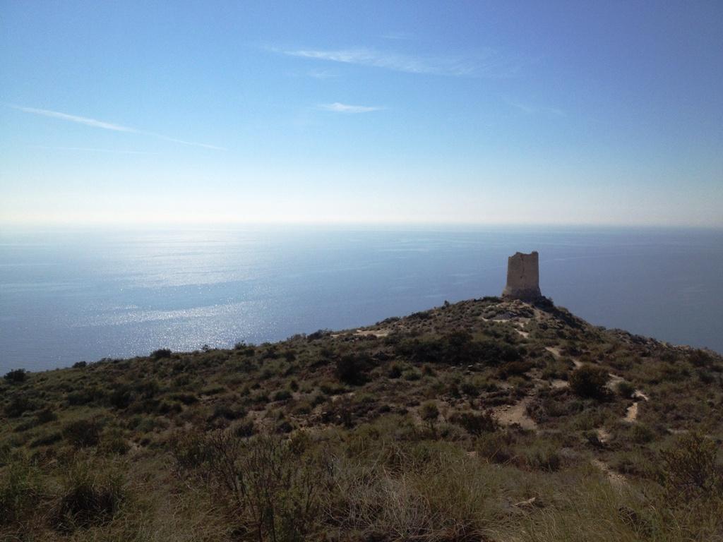 Torre_de_la_Lloma_de-Reixes