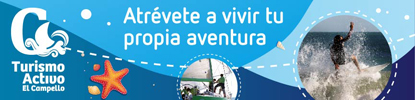 AActive Tourism